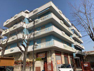 Pescara Vendita studio ufficio ViaPiandelleMele