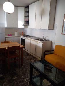 Crecchio Villa Mascitti Affitto appartamento arredato