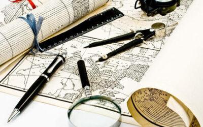Riformare il catasto: vantaggi e svantaggi di una questione controversa